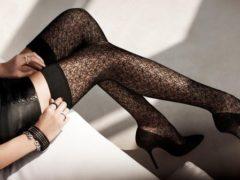 В Астрахани проститутки жили в подвале дома сутенера