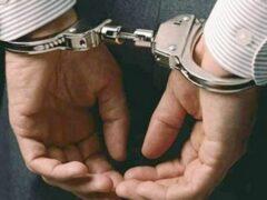 В Астрахани отчим шесть лет насиловал своего пасынка