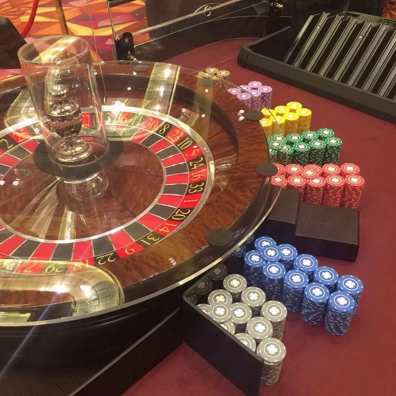 законны ли казино в россии