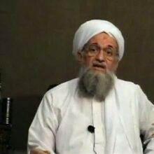 «Аль-Каида» призывает боевиков сплотиться против России в Сирии