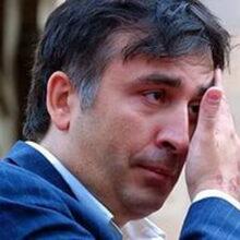 Саакашвили: «Лишение меня грузинского гражданства — заказ России»
