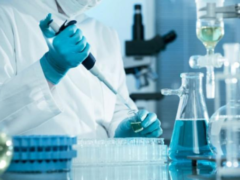 Ученые: среди населения Китая обнаружена мутация, повышающая риск возникновения рака молочной железы