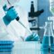 Ученые: обнаружен белковый комплекс, играющий важную роль в иммунной системе