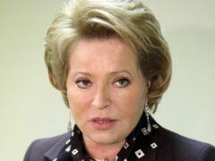 Россия может урезать взнос в ПАСЕ на треть