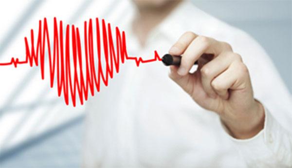 сердце, болезни