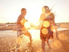 Ученые: Счастье никак не влияет на продолжительность жизни