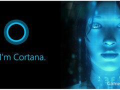 Microsoft встроит Cortana в Skype