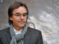 Автор комедии «Один дома» снимет новый рождественский фильм