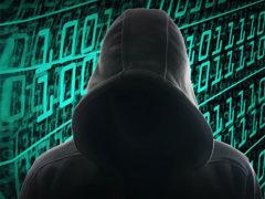 Группа российских хакеров похитила 3 млрд рублей