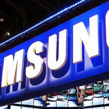 Samsung вывел на рынок ноутбук Galaxy Book S