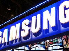Samsung выпустит новый «бюджетный» планшет с 8-дюймовым экраном