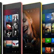 Redmi K30 5G от Xiaomi выйдет на рынок 7 января