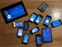 Китайский вирус заразил миллионы Android-смартфонов