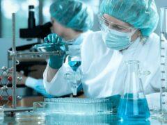 Ученые: многоклеточные организмы не могут развиваться в бескислородной среде