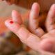 Ученые: Узнать свою группу крови сможет каждый за одну минуту