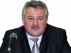 Протесты дальнобойщиков инициировал глава АСМАП и депутат Москвичев?