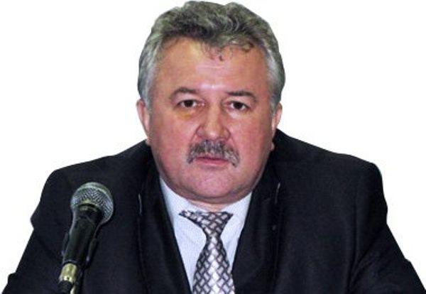 Москвичев