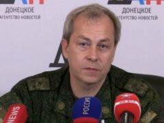 В ДНР заявили о двух погибших при обстреле силовиков мирных жителях