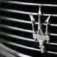 Maserati объявил рублевые цены на мощные версии Levante