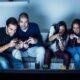 Ученые: 3D видеоигры могут быть полезны для человека