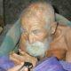 Самому старому человеку на Земле исполнилось 180 лет