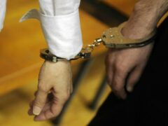 В Минске ликвидирована крупная наркогруппировка