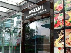 Миллион долларов за самоубийство сотрудницы заплатит японский ресторан