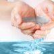 Ученые обнаружили древнейший в мире источник воды