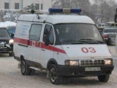 В Ярославской области в ДТП погибли 3 человека, один госпитализирован