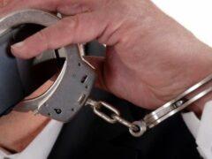 Госдума приняла закон о праве подозреваемого на телефонный звонок