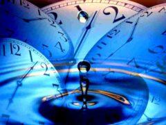 Ученые: момент инфицирования могут предсказать молекулярные часы