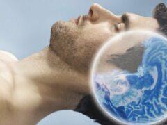Учёные доказали положительные эффекты снов