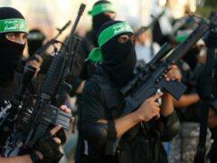 Появились новые карты Исламского государства
