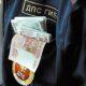 В Иванове пьяный водитель пытался откупиться от полицейских
