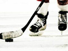 Появилась угроза развития российского хоккея?
