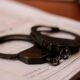 Житель Брянского района задушил подругу и спрятал тело в шкафу