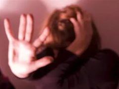 В Тобольске 8 марта изнасиловали 39-летнюю женщину