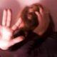 В Петербурге 11-летняя девочка отбилась от нападения педофила
