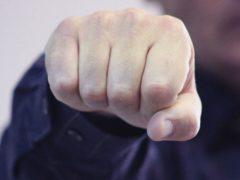 В Воронеже 25-летний мужчина до смерти избил своего отца