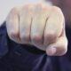 Житель Башкирии избил соседку за жалобы на шум и потребовал 30 тысяч