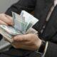 При распределении субсидий для НКО Комитетом по соц.политике Санкт-Петербурга присутствует коррупциогенный фактор — прокуратура