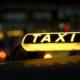 В Воронеже таксист избил девушку-пассажирку
