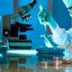 Вакцину от вируса Зика впервые испытали на лабораторных мышах