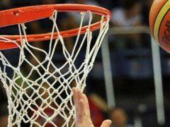 В Петербурге обокрали ростовских баскетболисток