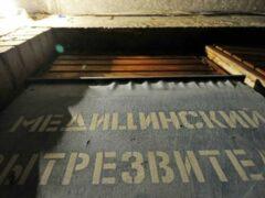Депутаты Петербурга просят вернуть вытрезвители