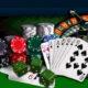 Эксперты предрекают отказ «Единой России» и ОНФ от поддержки лотерейных автоматов