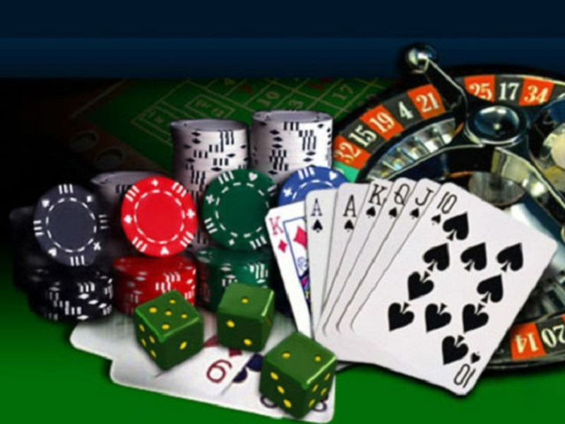 Развод в казино 1250 на час