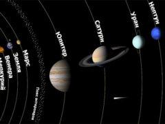 Американцы предложили взорвать Меркурий