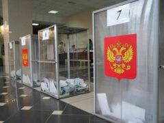 Наблюдателям на избирательных участках расширят права