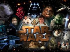 Глава Disney: фильмы по Marvel и Star Wars будут выходить «вечно»
